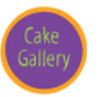 Cake Gallery